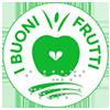 E' nato I Buoni Frutti: franchising e marchio per l'agricoltura sociale