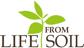 """AiCARE nell'attività di formazione del progetto ERASMUS + """"Life from Soil"""""""